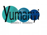 Yumanyi Eventos e Incentivos Paintball