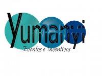 Yumanyi Eventos e Incentivos Laser Tag