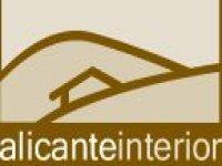 Alicante Interior Vuelo en Avioneta