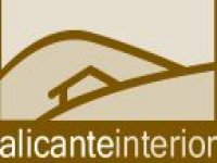 Alicante Interior Puenting