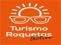 Turismo Roquetas Activo Parques Acuáticos