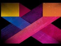 The X-Door Lleida