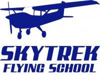 Skytrek Flying School