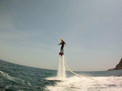 Flyboard Bizkaia