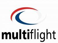 Multiflight Helicopter Flights