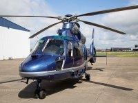 Hop in with Multiflight Aircraft Flights!