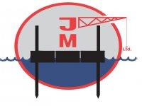 Jenkins Marine Ltd