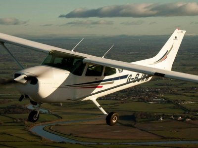 Westair Flying School