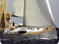 Luxury yacht, available to charter for private or corporate events