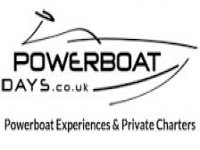 Powerboat Days