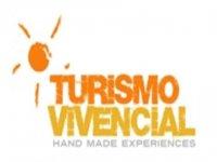 Turismo Vivencial Paramotor