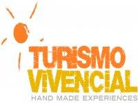 Turismo Vivencial