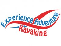Experience Adventure Northern Ltd Kayaking