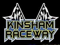 Kinsham