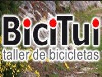 BiciTui