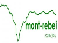 Mont-rebei Explora