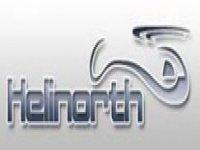 Helinorth