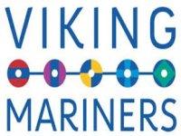 Viking Mariners