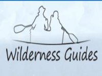 Wilderness Guides Canoeing