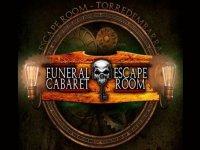Funeral Cabaret