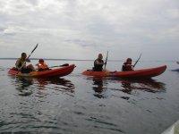 Great group activities