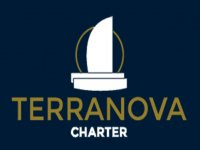 Charter Terranova Paddle Surf