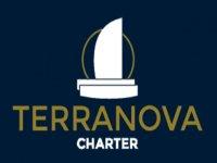Charter Terranova Paseos en Barco