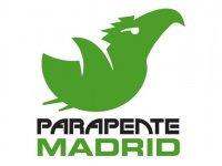 Parapente Madrid Paramotor