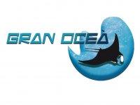 Gran Oceà Pesca