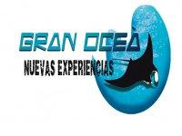 Gran Oceà