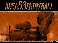 Area53paintball
