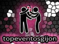 Top Eventos Gijón Canoas