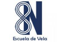 8nucs Vela