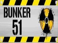 Bunker 51 Laser Tag