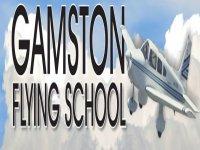 Gamston Flying School