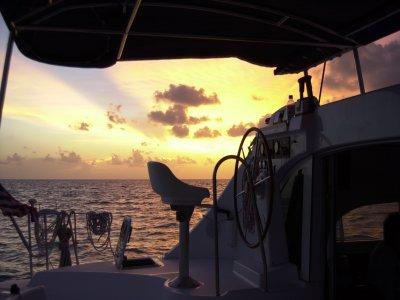 Sailboat Rental w. Skipper in Cambrils, 3-Hours