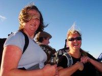 Snowdon Summit Hill Walking Group