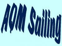 AQM Sailing
