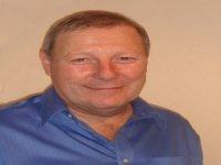 John Punch - principal