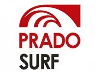 Prado Surf Escola Paddle Surf