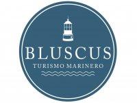 Bluscus Turismo Marinero Visitas Guiadas