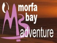 Morfa Bay Adventure Surfing
