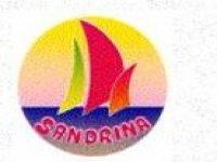 Escuela de vela Sandrina Windsurf