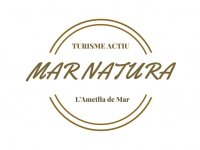 Mar Natura Wakeboard