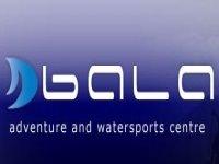 Bala Adventure & Watersport Centre Sailing