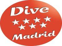DiveMadrid