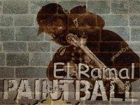 El Ramal Paintball