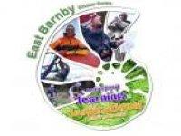 East Barnby Outdoor Centre Orienteering