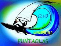 Club Windsurf Puntaolas Windsurf