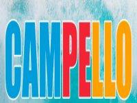 Campello Surf Club Paddle Surf